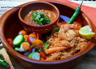 mexican-shrimp-and-rice-11