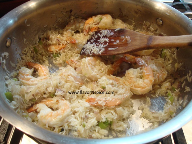 mexican-shrimp-and-rice-7