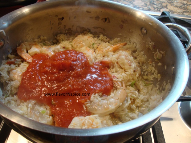 mexican-shrimp-and-rice-8