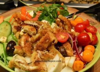 Crispy-Chicken-Salad-final