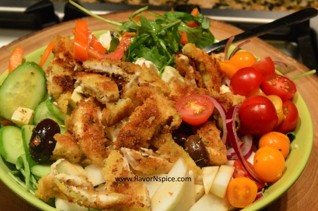 Crispy-Chicken-Salad-final