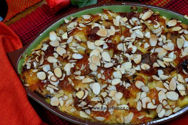 Panettone-pudding-picasa-final-2