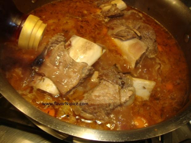 beef-spareribs-pink-peppercorn-11