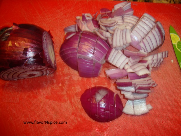 beef-spareribs-pink-peppercorn-2