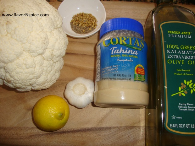roasted-cauliflower-Tahina-sauce-1