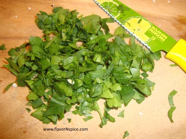 roasted-cauliflower-Tahina-sauce-7