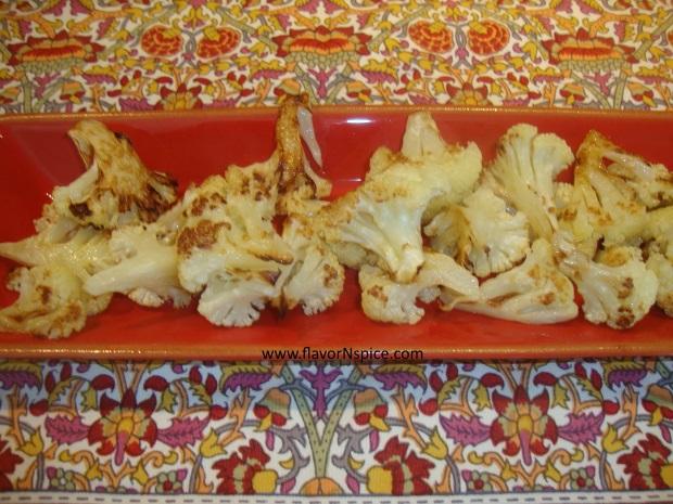 roasted-cauliflower-Tahina-sauce-9