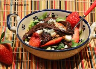 strawberry-steak-1