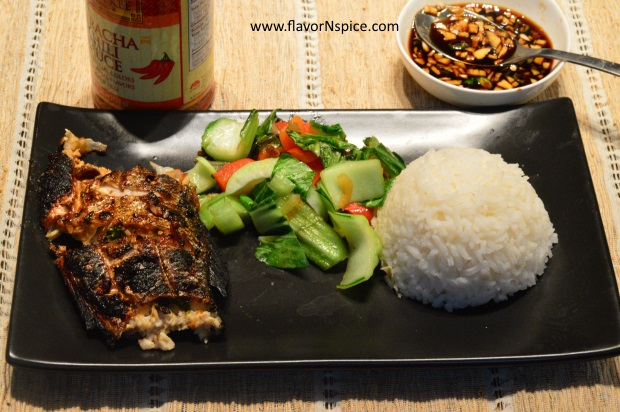 Indonesian-grilled-fish-1