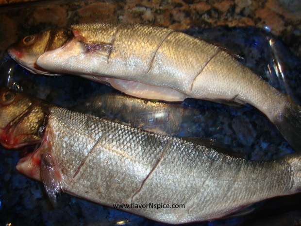 Indonesian-grilled-fish-3