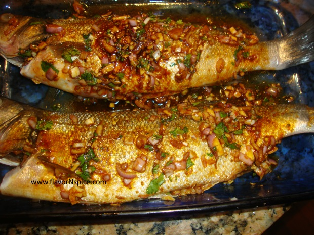 Indonesian-grilled-fish-6