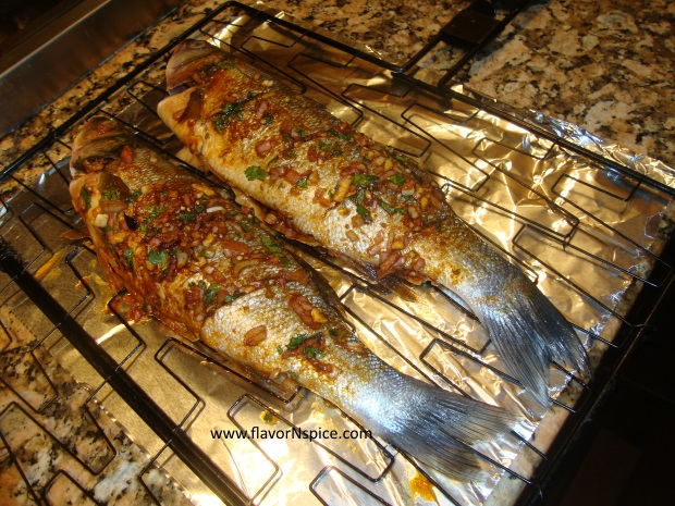 Indonesian-grilled-fish-7