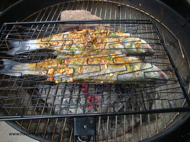 Indonesian-grilled-fish-8