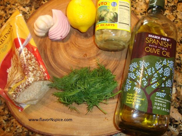 quinoa-artichoke-salad-1