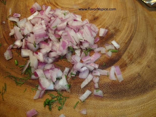 quinoa-artichoke-salad-5