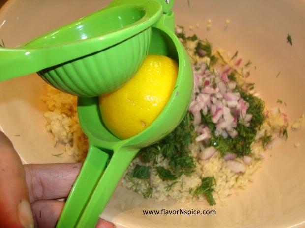 quinoa-artichoke-salad-8