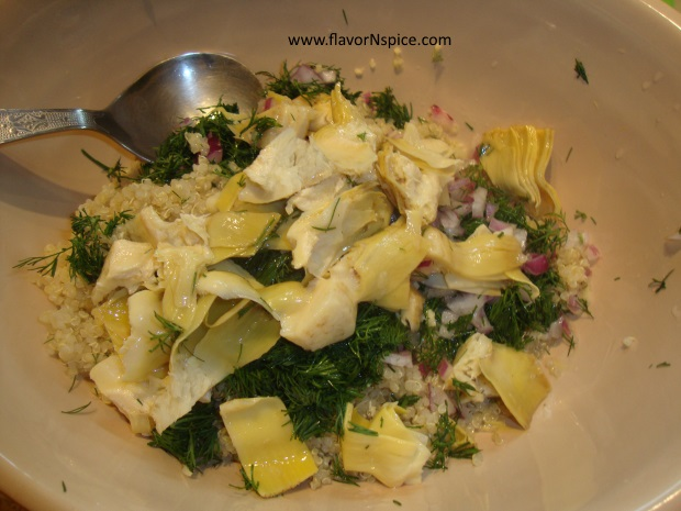 quinoa-artichoke-salad-9
