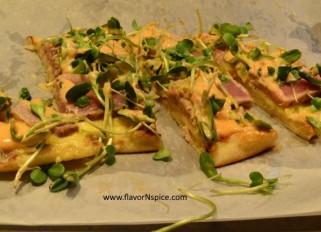 Tuna-Tataki-pizza-1