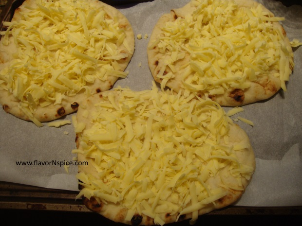 Tuna-Tataki-pizza-8