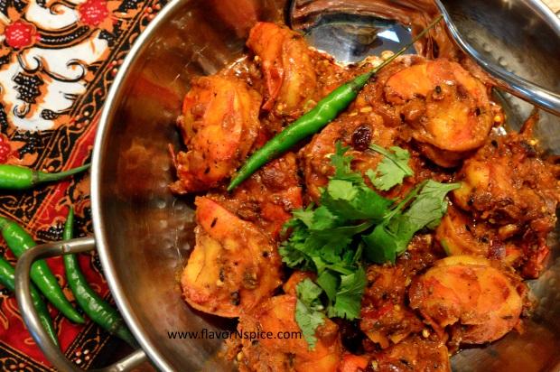spicy-shrimp-curry-17