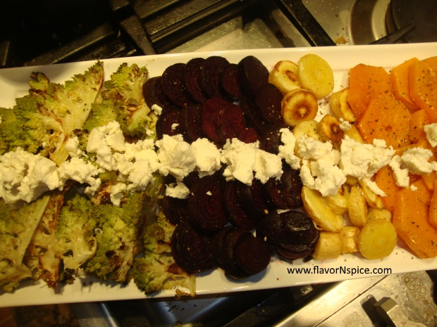 Roasted-fall-vegetables-with-goat-cheese-11