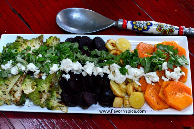 Roasted-fall-vegetables-with-goat-cheese-3